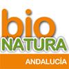 Bionatura Andalucía. Salud, Sostenibilidad y Vida Natural