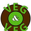 Veg y Veg