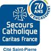 Cité Saint Pierre