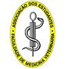 AEFMV - Associação dos Estudantes da Faculdade de Medicina Veterinária