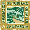 Turismo Rural de Cantabria thumb