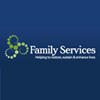Family Services of Southern Wisconsin and Northern Illinois, inc.