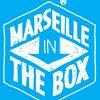 Marseille in the Box
