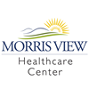 Morris View Healthcare Center