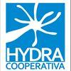 Hydra Cooperativa