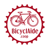 BicyclAide