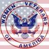 Women Veterans of America Chapter 20