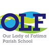 Our Lady of Fatima Academy