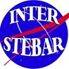 Interstebar - Electric Fall Gala Supélec 2015