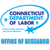 Connecticut Labor Market Information - DOL Office of Research
