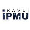 Kavli Institute for the Physics and Mathematics of the Universe