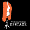 Wellesley College Upstage