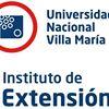 Instituto de Extensión UNVM