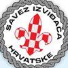 Savez izviđača Hrvatske