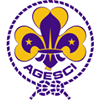 Agesci - Associazione Guide e Scouts Cattolici Italiani