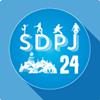 PastoJeunes24 - sdpj24