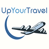 Up Your Travel