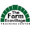 The Ecovillage Training Center