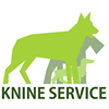 Knine Service