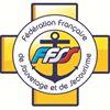 Association de Secours et de Sauvetage - FFSS 66
