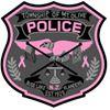 Mount Olive Police
