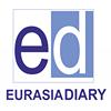 Eurasia Diary - English