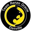 Team Renzo Gracie Denville