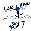 Club Raid Supélec