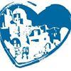 We Love Santorini