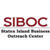 Staten Island Business Outreach Center -West Brighton Community LDC