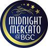 Midnight Mercato thumb