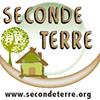 Seconde Terre - association