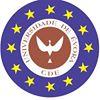 Centro de Documentação Europeia da Universidade de Évora
