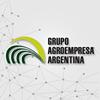Grupo Agroempresa Argentina