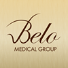 Belo Medical Group Philippines thumb