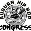 Auburn Hip Hop Congress