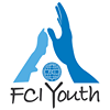 FCI Youth thumb