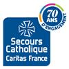 Secours Catholique de l'Isère