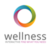 Wellness Interactive