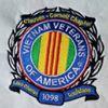 VVA Chapter 1098, Lake Charles, LA
