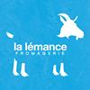 La Lémance - Fromagerie & Laiterie bio