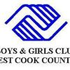 Boys & Girls Club of West Cook County (Bellwood)