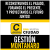 Municipalidad de Cervantes