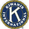 South Shore Kiwanis