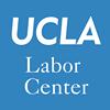 UCLA Labor Center