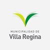 Municipalidad de Villa Regina