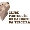 Clube Português do Barbado da Terceira