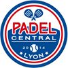 Padel Central Lyon