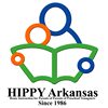 HIPPY Arkansas