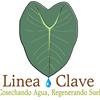 Línea Clave -  Keyline
